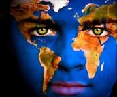Waarom Internationaal I
