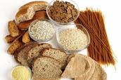sources of fibre