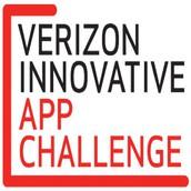 APP Challenge - 11/18
