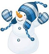En Caso de Mal Clima: Línea en caso de nieve: 780-8000