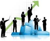 Trabajos y oportunidades para un ingeniero de sistemas
