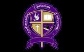 Online classes /Campus