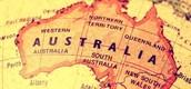 Phrases in Australia