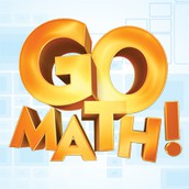 K-5 GO MATH! PROGRAM PARENT MEETING