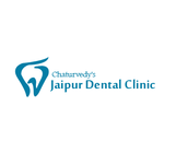 About Jaipur Dental Clinic