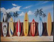 Boards!