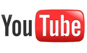 YOU TUBE VIDEO BOOKS