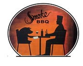 Enter to Win a $25 Gift Card for Smoke BBQ