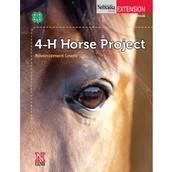 HORSE LEVELS TESTING
