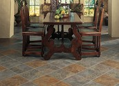Get the Wood Floor you want with a Fort Lauderdale Flooring Company