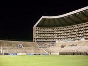 Estadio Deportivo Cali (el estadio)