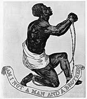 Abolition of Slaves (Ramsey and Richard) Period 2, April 12