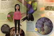 How to incorporate Tellagami into lessons across the content areas....