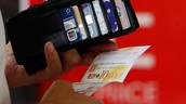 Tips To Make The Most Out Of Your Credit Card And Cut On Interests
