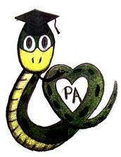 Pathway Academy Charter School