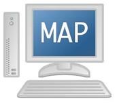 MAP Testing Updates
