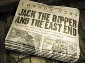 1888 Newspaper