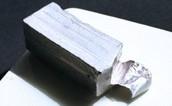 History Of Sodium