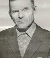 Сириков Александр Федерович