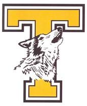 Miller, Oakdale & Camp Douglas Schools