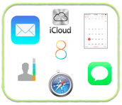iOS 8- Enhancing Personal Productivity and Collaboration