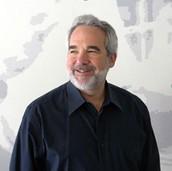 Mark Golden