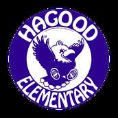 Hagood Elementary