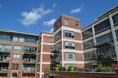 Michigan Rental Properties In - Ann Arbor condos