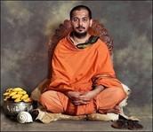 Life as a Brahman