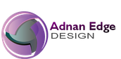 Get the best designer deals at ''Edge Design''!