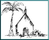 The Sacrament of Matrimony: Gift and Task