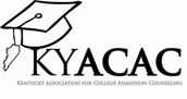 KYACAC Achieve Your Dreams Scholarship - $500