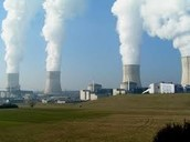 5 Facts about Nuclear Energy!!!