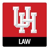 University of Houston Law Center