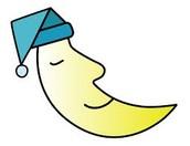 Over Sleeping