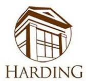 #2 Harding University