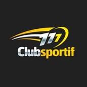 LE CLUB SPORTIF 7-77