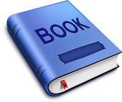 Book Clubs