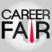 Career Fair On The Fox