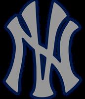 Nimitz Vikings Baseball