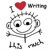 Wonderful Writers!