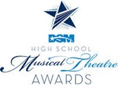 Dallas Summer Musical High School Musical Theatre Awards