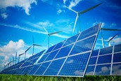 The Need for Sustainable Energy