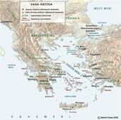 Vana- Kreeka
