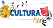 Nós somos o Cultura Mais !