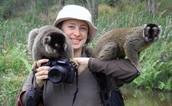 Zoologist & Wildlife Biologist