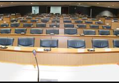 軟體測試研討會