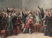 Athens was a Democracy