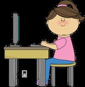 Parent Technology Night - Monday September 22nd
