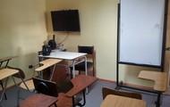 Salas de clases